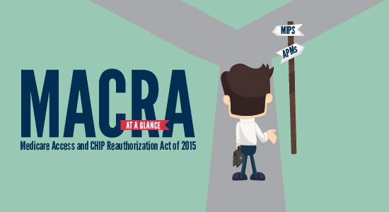 MACRA Harmony Payment Reform Medicare CMS Meaningful Use API MIPS ACO